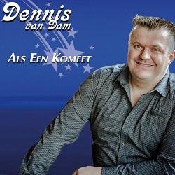 Evert Huygevoort - Niemand Anders Casper Janssen music Promotion