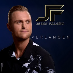 Mannes - sluit ik mijn ogen Casper Janssen Music Promotion