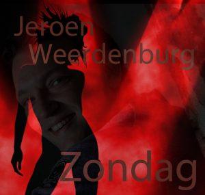 DENIIS JONES - WIJ GAAN ALTIJD DOOR - Casper Janssen Music Promotion